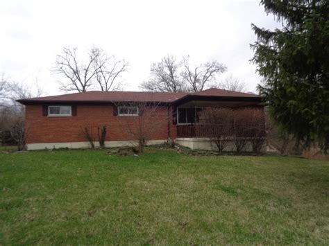 45150 loveland ohio reo homes foreclosures in loveland