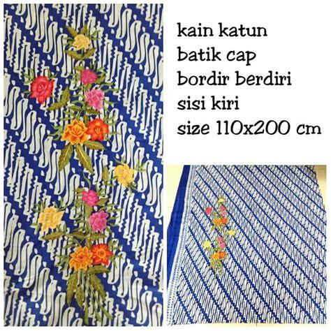 Batik Modern Series Anak baju batik anak perempuan foto baju batik model batik sarimbit batik model supplier baju