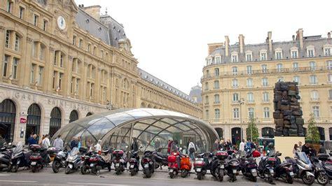 vacanza parigi vacanze a parigi viaggio a parigi con expedia it