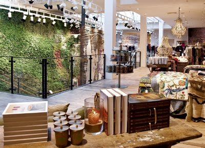 home decor stores like anthropologie anthropologie