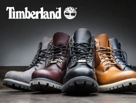 timberland sales timberland new collections events sales promotions