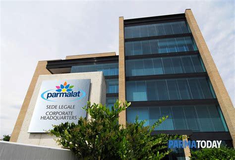 parmalat sede parmalat fissata al 26 ottobre l udienza per l acquisto