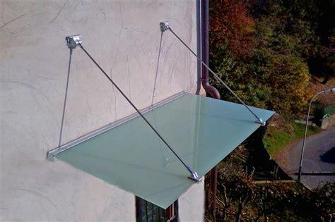 tettoie in vetro e acciaio prezzi pensiline in vetro e acciaio deltasystem