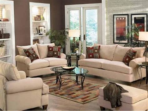 how to arrange a small sitting room sitting room arrangement photos