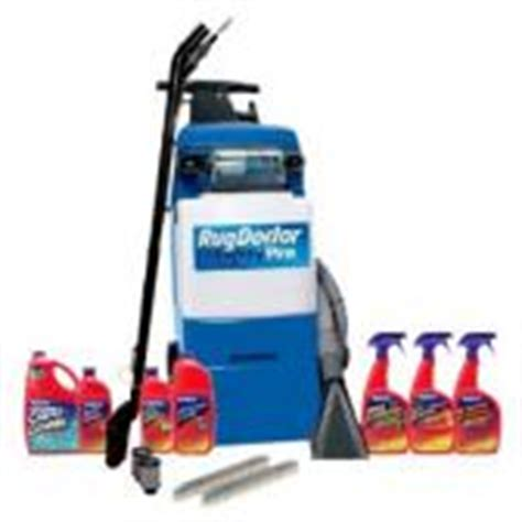Rug Doctor Website by Rug Doctor Mighty Pro Mp C2d Carpet Cleaner Review