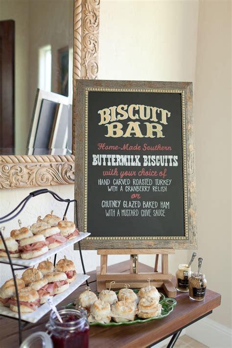 wedding menu stations 01 6 wedding food station ideas linentablecloth