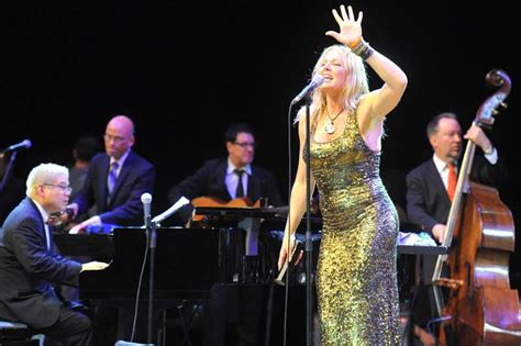 pink martini band pink martini and large to perform in bucharest