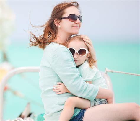 imagenes lindas madre e hija ideas de fotos madre e hija fotograf 237 a ser madre mam 225 s