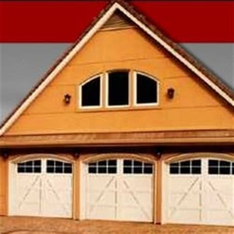 Garage Doors In San Francisco Automatic Garage Door Garage Door Services Bayview Hunters Point San Francisco Ca