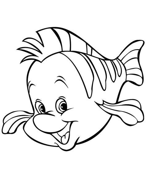ursula coloring pages az coloring pages
