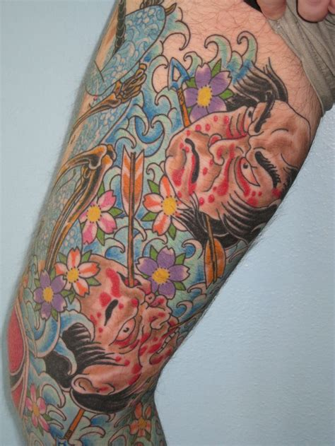 japanese tattoo belfast 17 best images about tattoos on pinterest ribs sleeve