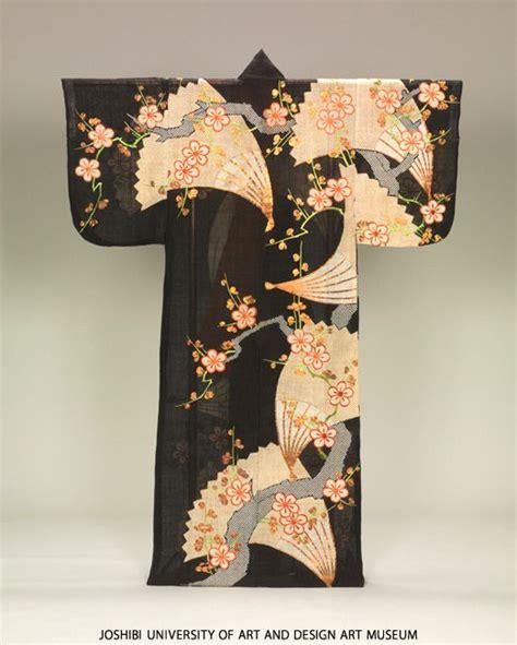 Plum Tree Embroidery Shirt Atasan Wanita 17 best images about kimonos on japanese wedding dresses heian era and kimono fashion