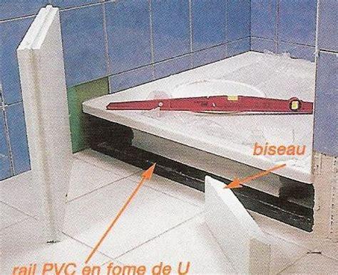 Comment Poser Du Carrelage Extérieur 4228 by D 233 Coration De La Maison Pose Carrelage Dans Bac A