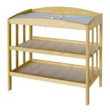 Davinci Monterey Changing Table Shop Nursery Changing Tables In Finish