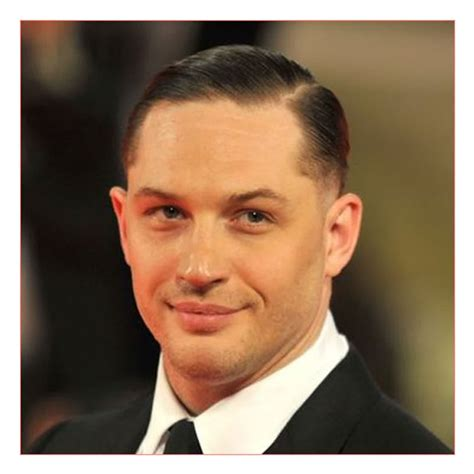 Best Hairstyles For Guys With Thinning Hair by Asian Hairstyles For Thin Hair Hairstyles