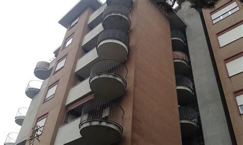 appartamento affitto busto arsizio e appartamenti in affitto a busto arsizio cambiocasa it