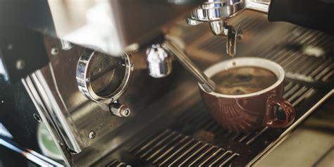 coffee machine wallpaper best commercial coffee machine 2018 comparison guide