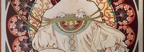 pittura su tavola pittura archives giorgio terranova decorazione di interni