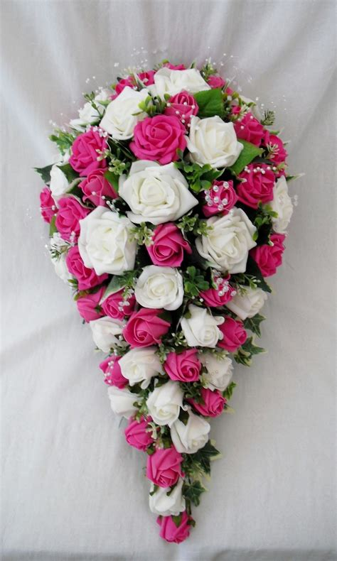 Order Wedding Flowers by Wedding Flowers Special Order For Loveth Brides