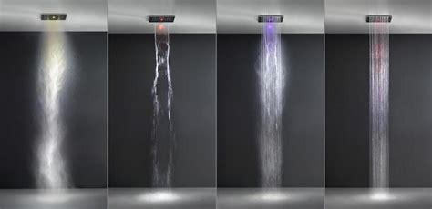 docce a cascata soffione doccia cascata prezzi duylinh for