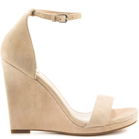 3 inch heels comfortable compare prices on 3 inch wedge heels online shopping buy