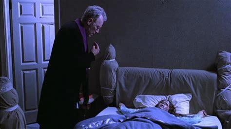 imagenes subliminales en el exorcista imagenes de el exorcista quotes