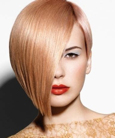 hair color trends for spring 2014 2014 spring summer hair color trends 3 fashion trend