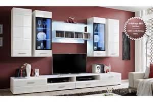 meubles design discount belgique