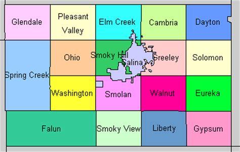 seat of allen county kansas saline county kansas kansas historical society