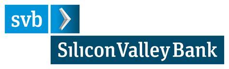 silicon valley bank svb sikka data summit 2017