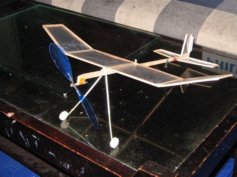 cara membuat cireng rat cara membuat pesawat tenaga karet yopiblog 174 personal blog