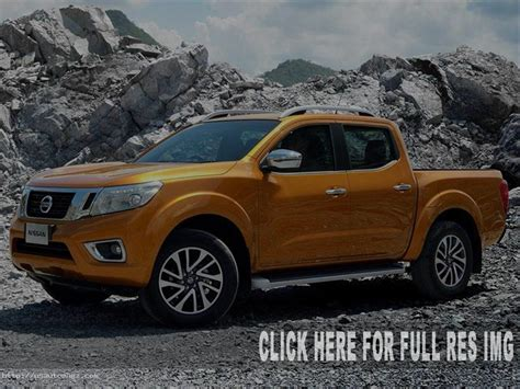 2017 nissan frontier features nissan canada 2017 nissan frontier review frontier features specs