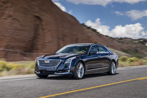cadillac supercruise cadillac leaps toward autonomous driving with its new