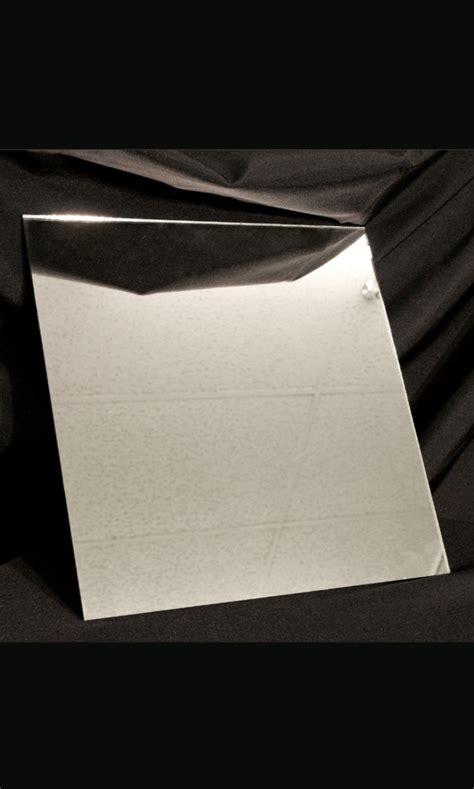 square mirror tiles for centerpieces square mirror tiles for centerpieces 28 images 12 quot