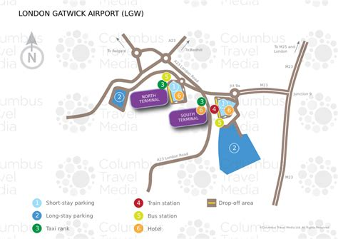 Stansted Airport Floor Plan by Map Of London Airport Transportation Amp Terminal