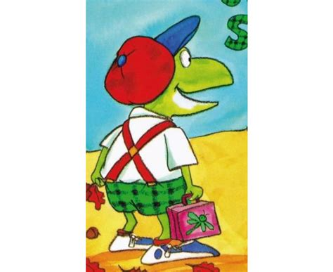 Froggy Goes To School froggy goes to school betzold de