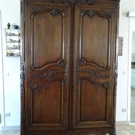 Armoire Normande Ancienne by Armoire Normande Ancienne