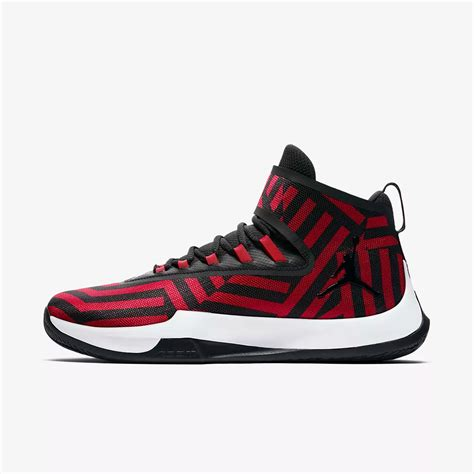 fly basketball shoes fly unlimited basketball shoes basketball