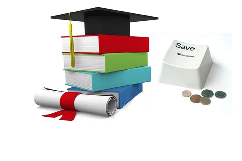 Cheapest Universities In Usa For International Students Mba by Universities In The Us For International Students 2015