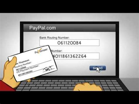 Master Debit Gift Card Balance - mastercard display card debit card which shows the a doovi
