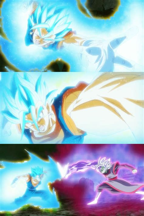 dragon ball epic wallpaper 17 best images about dragon ball on pinterest