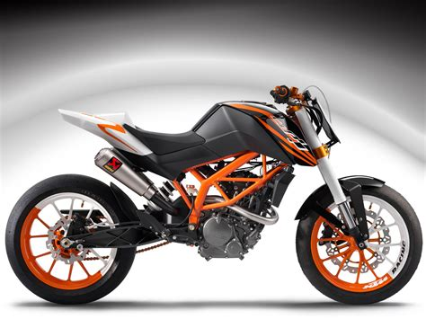 Ktm Motocycle Sep 23 2011