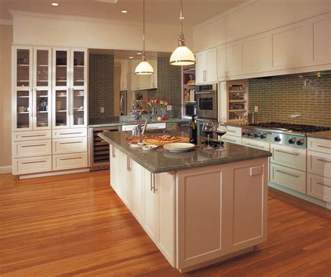 omega cabinetry cabinet hinges