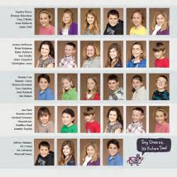 free yearbook search embellishment sles 10 of 142 embellishments in this style kit shown