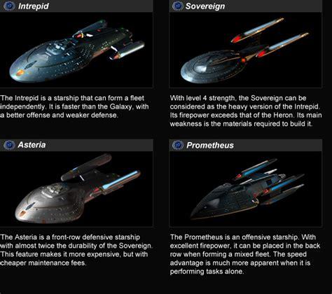 star trek ships of 178549385x star trek alien domain free online strategy game