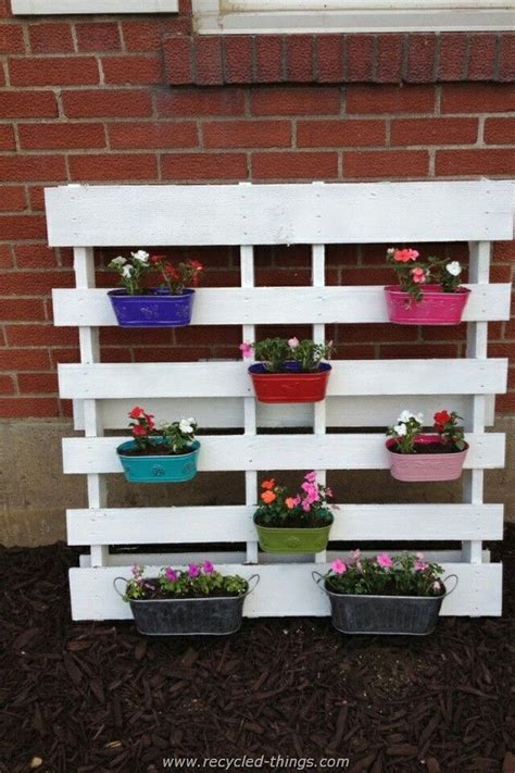 pallet crafts projects prodigious ideas of pallet recycling recycled things