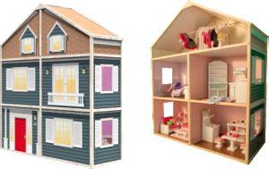 6ft dollhouse 6ft my doll house www mygirlsdollhouse