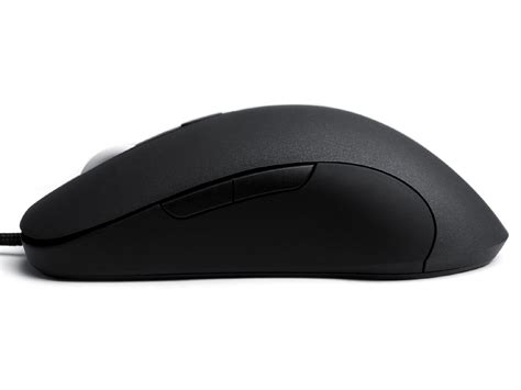 Mouse Steelseries Second xai laser gaming mouse steelseries muizenshop nl