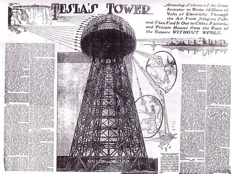 Facts About Nikola Tesla 10 Facts You Didn T About Nikola Tesla