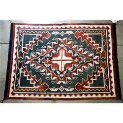 zapotec indian rugs zapotec indian rug